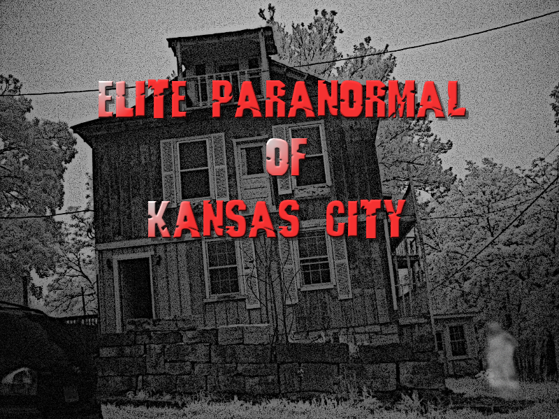 ELITE Paranormal of Kansas City
