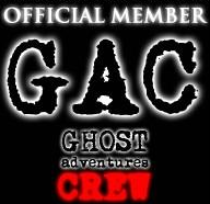 http://www.executiveservers.com/ghostadventures-com/official_members.php